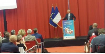 french_eco_minister_le_maire_on_eu_at_strasbourgs_2019_eurofair_eurofora_400