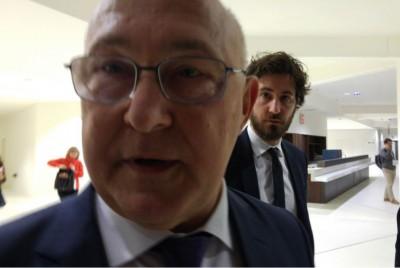 french_ecofin_minister_sapin__agg__eurofora_pmc_400_04