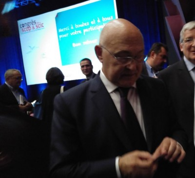 french_ecofinance_minister_sapin_thoughtful_hearing_in_front_of_agg__eurofora__pmc_400