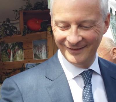 french_economy_minister_le_maire__agg_at_2019_strasbourg_eurofair_eurofora_400