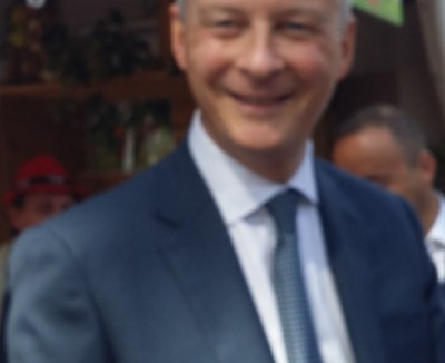 french_economy_minister_le_maire__agg_eurofora_400