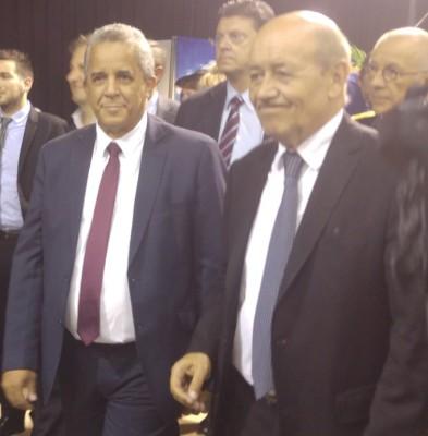 french_efa_minister_drian_cuban_ambassador_near_agg_eurofora_400