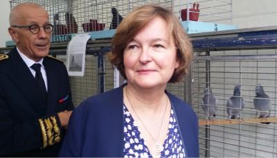 french_eu_minister_loiseau__3_birds_agg__eurofora_400