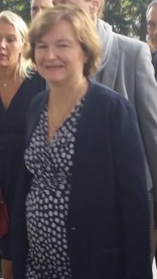 french_eu_minister_loiseau__agg_closer_eurofora_400