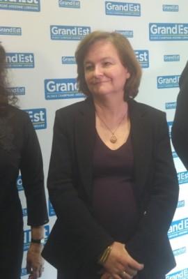 french_eu_minister_loiseau_eurofora_400