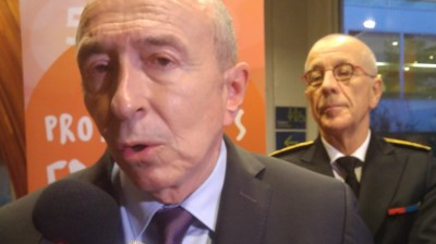 french_jha_minister_collomb_to_eurofora_400