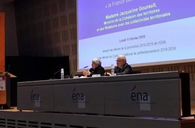 french_minister_gourault_at_ena_conference_eurofora_400_01