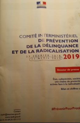 french_pm__radicalisation_prevention_press_file__eurofora_400