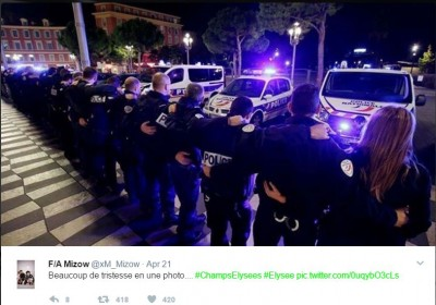 french_policeman_killed_by_islamist_terrorist_400