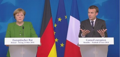 french_president_macron_with_german_chancelor_merkel_points_at_eurofora_project_eurofora_screenshot_from_eu_council_video_400