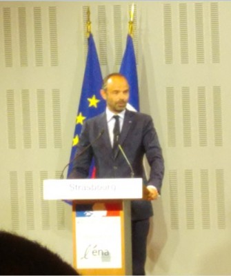 french_prime_minister_ephilippe_speaking_at_ena_amphitheater__close_eurofora_400