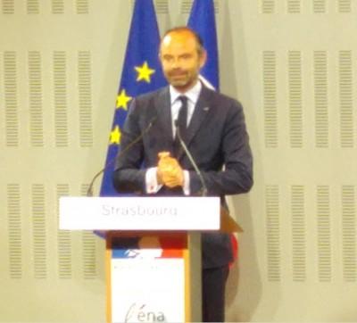 french_prime_minister_ephilippe_speaking_at_ena_amphitheater__closest_eurofora_400