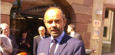 french_prime_minister_philippe_looking_at_agg_press_point_at_ena_eurofora_400