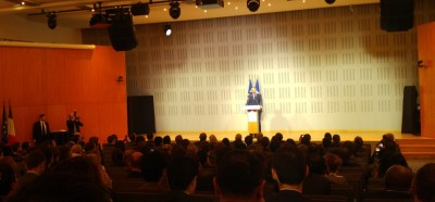 french_prime_minister_philippe_speech_at_ena__overall_eurofora_400