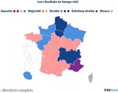 french_regional_election_2021_a_round_figaro__eurofora_400