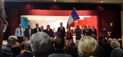 french_republican_leader_wauquiez_meeting_at_holtzeim_strasbourg__eurofora_400