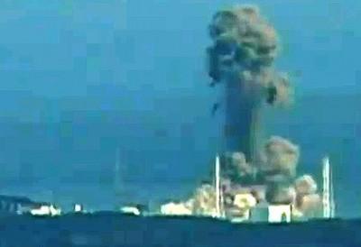 fukushima_400