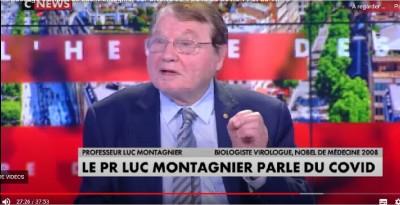 full_text__nobel_prof._montagnier_on_labmade_virus_cnewsnosmediaseurofora_screenshot_400