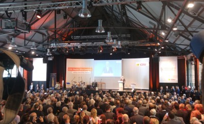 fully_packed_room_for_wschauble_eurofora_400