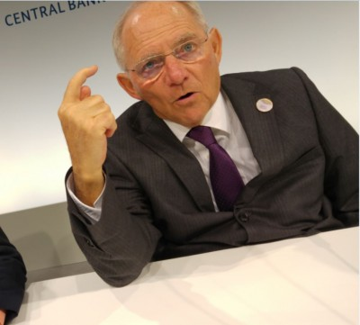 g20__schauble_to_am__eurofora_400