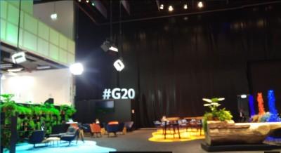 g20_colors_400