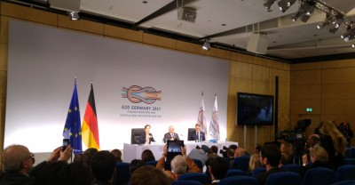 g20_finance__press_conf__schauble_overall__eurofora_400