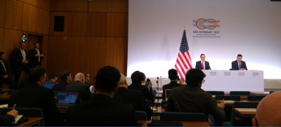 g20_finance__press_conf__usa_mnushin__overall__eurofora_400