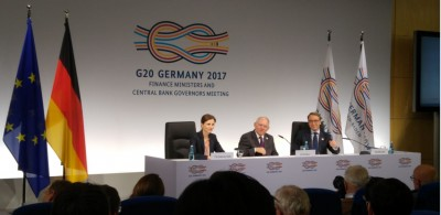 g20_finance__press_conference__schauble_all_looking_at_am__eurofora_400