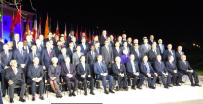 g20_finance_ministers_family_photo_eurofora_400