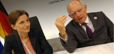 g20_schauble_to_am__eurofora_400