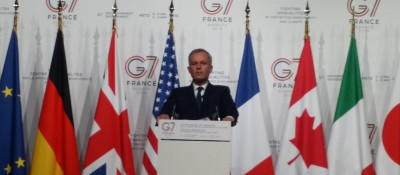 g7_environment_summit_chair_rugy_replies_t_agg_quest_in_press_conf_eurofora_400