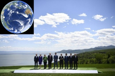 g7_in_canada_2018_with_plenty_of_space__eurofora_patchwork_400