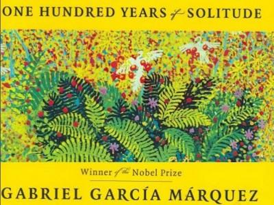 gabriel_garcia_marquez__100_years_of_solitude_eurofora_400