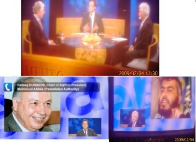 gaza_ep_debate_400