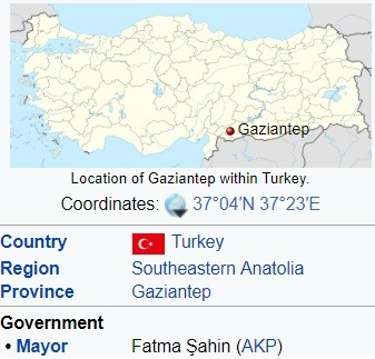 gaziantep_city_turkeys_corridor_to_islamist_terrorist_gangs_in_syria_wikipediaeurofora