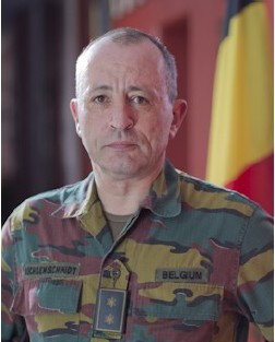 general_guy_buchsenschmidt_eurocorps_full