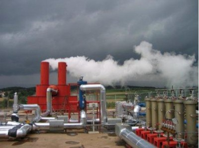geothermal_plant_400_01