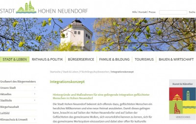 german_city_hohen_neuendorf_integration_concept_eurofora_screenshot_400