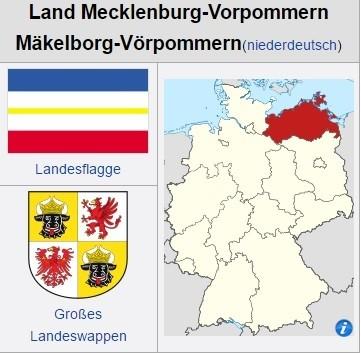 german_mecklenburgvoprommern_federated_state