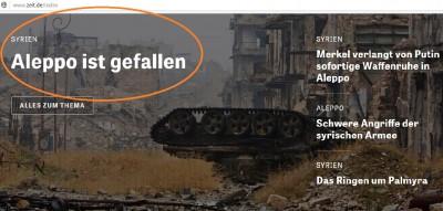 german_newspaper_zeits_frontpage_headlines__aleppo_ist_gefallen_sic___eurofora_screesnhot_400