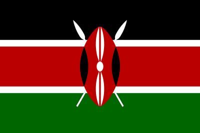 germany_after_jamaica_flop__kenya_flag_..._400