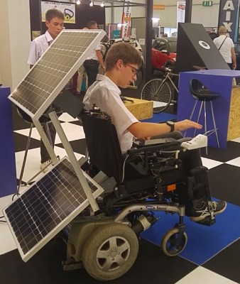 gestual_move_digitaly_monitored_wheelchair_innovation_lepine_award_eurofora_400