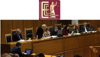 golden_dawn_case_attorneys_conclusions_newpost__eurofora_400_01