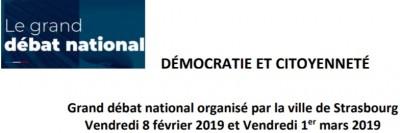 grand_dbat_organis_par_ville_stras_report_intro_400
