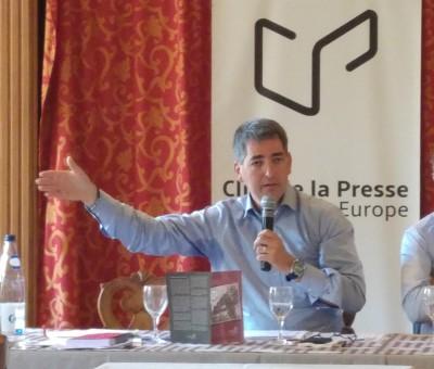 great_east_region_president_rottner_replies__points_at_brx__stras__genf._links__eurofora_400