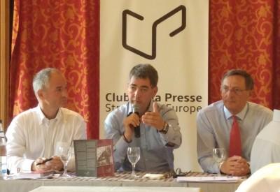 great_east_region_president_rottner_replying_looking_towardst_agg_with_herrmann__journalist_eurofora_400