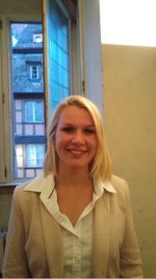 great_east_region_vicepresident_strasbourg_municipal_counselor_elsa_schalck_eurofora_400