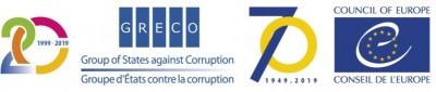 greco_coe_logo_2019_eurofora_screenshotcoe_400
