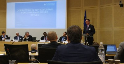 greco_president_mrcela_launches_coes_new_anticorruption_round_2017__eurofora_400