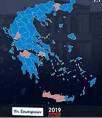 greek_election_2019_early_map_400